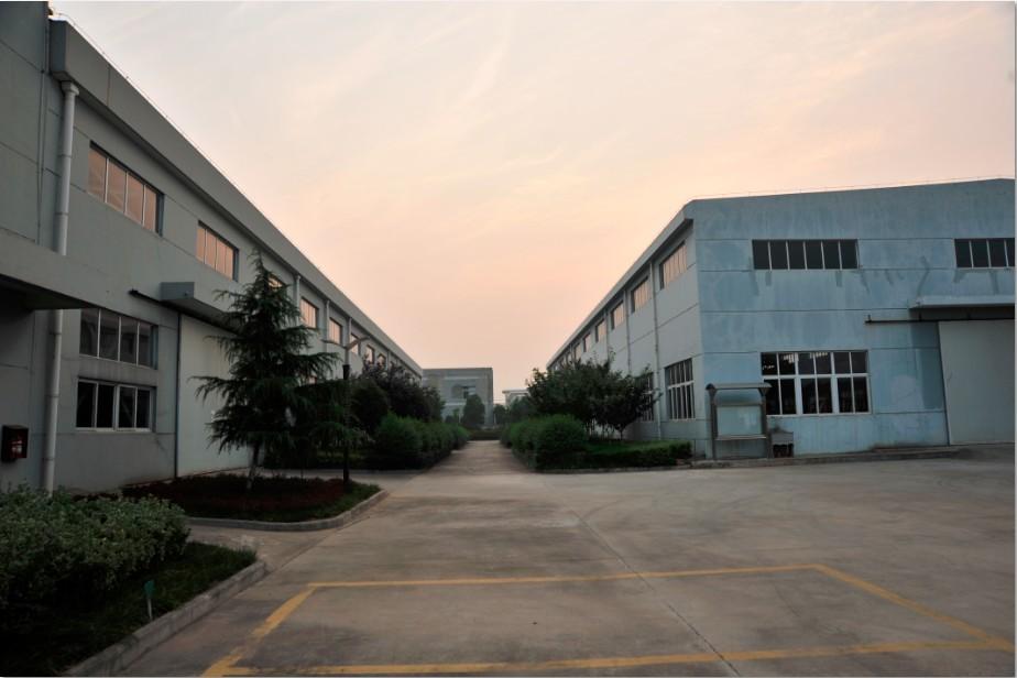 facility-20