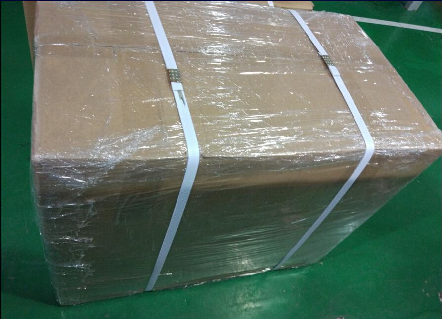 Double- deck paper cartons