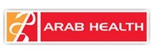 Welcome to Visit Aicor at 2014 Arab Health