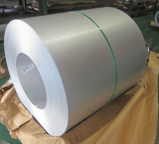 Galvalume Steel Coil for Roofing Sheet