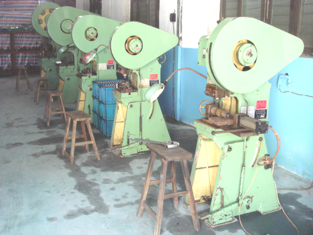 Our factory picture 2