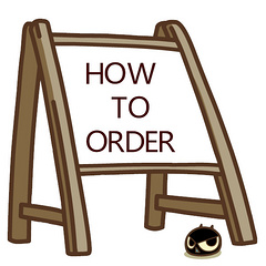 How to order from wedding dress factory