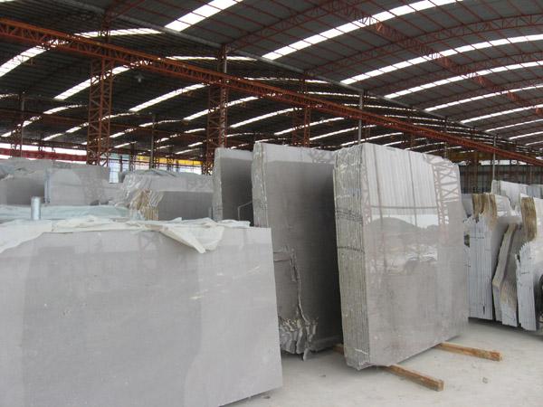 slabs workshop
