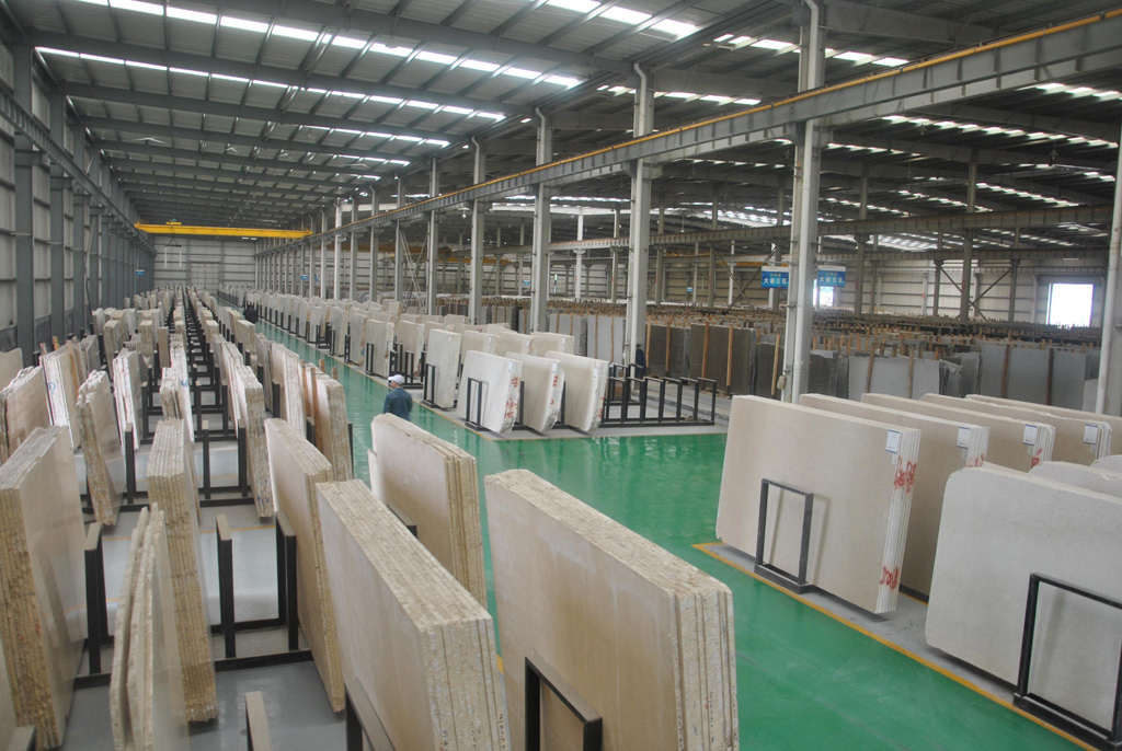 Marble Slabs Warehourse