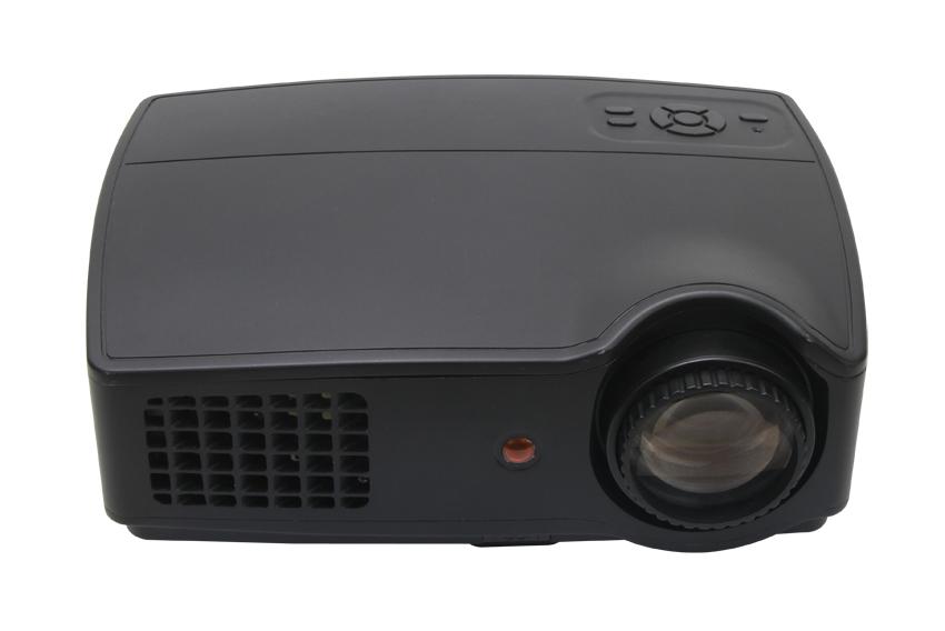 SV-328