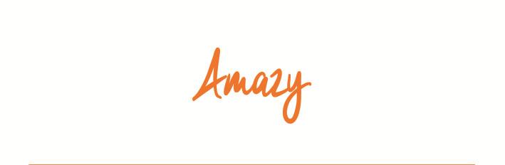 VIP Customers Business Partners-Amazy