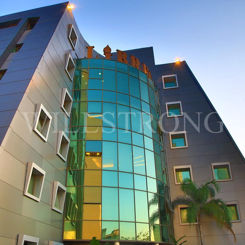 Librex Building
