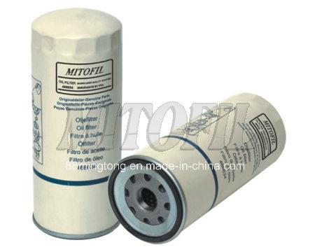 Oil Filter for Volvo (OEM NO.: 477556-5)
