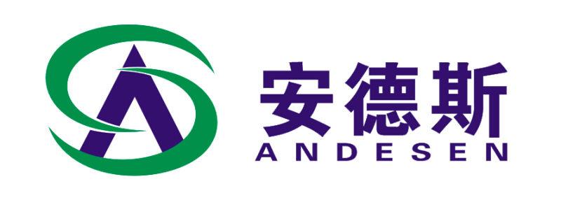 Registered Brand