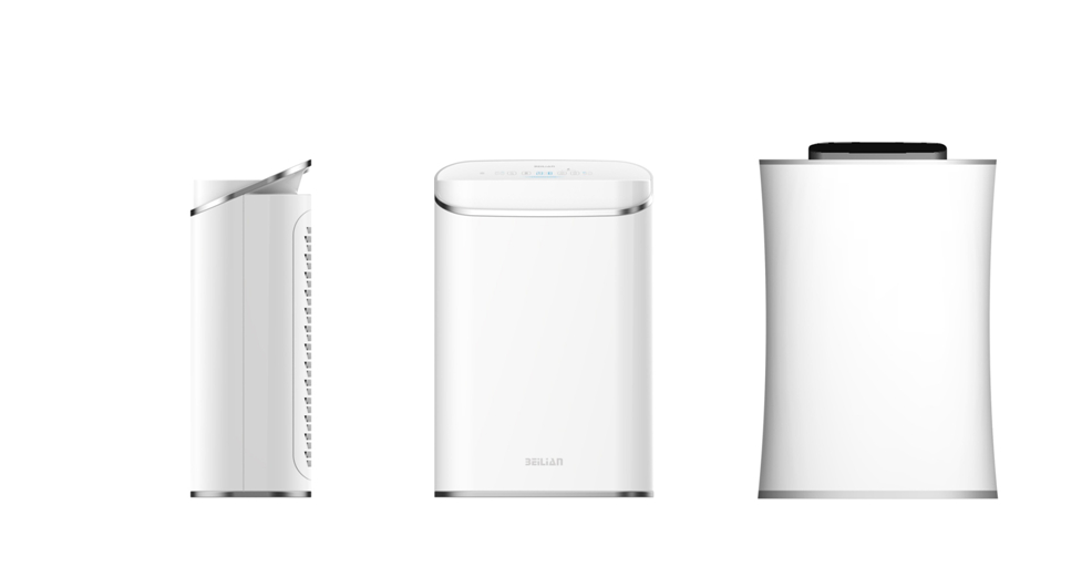 Do You Really Need an Air Purifier?