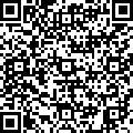 Jining Furuide Machinery Manufacturing Co., Ltd.