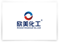 Xinmei chemical industry official website