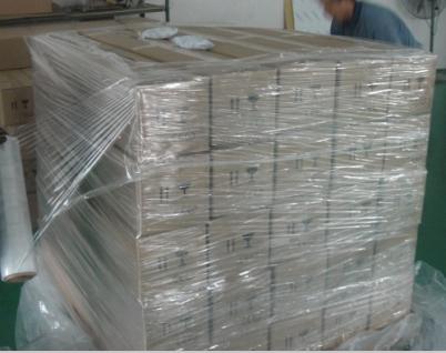 LED tube Packing