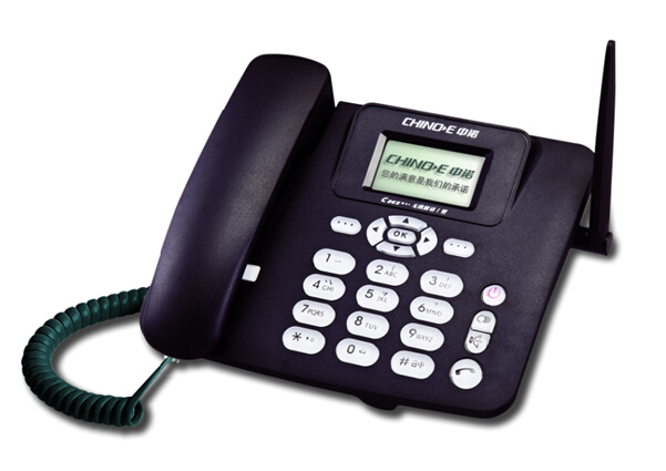Cordless phone, GSM fixed wirless phone, telephone