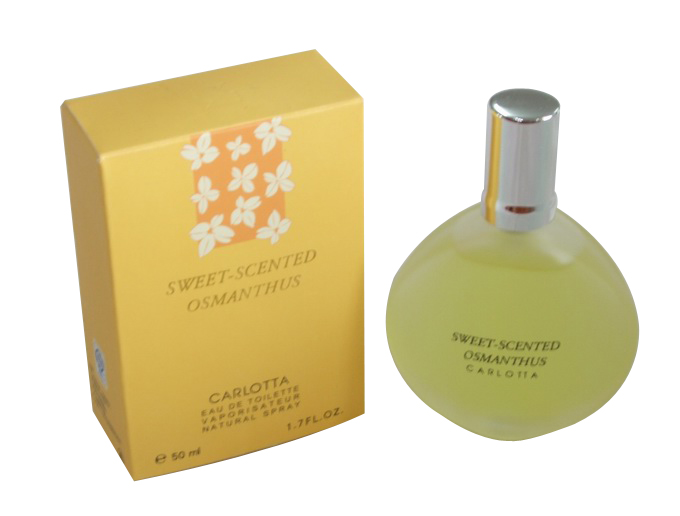 Perfume for Men with Charming and Nice Smell