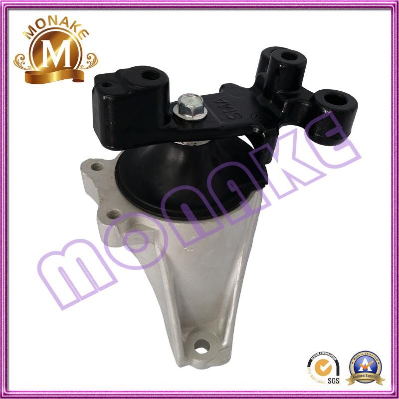Hot Product-50805-SMA-982