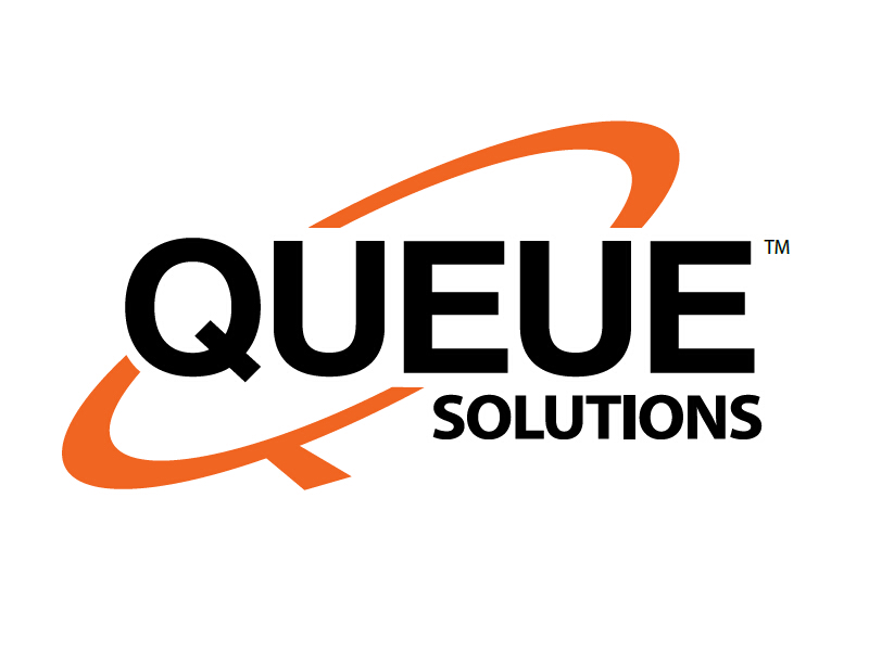 About Queue Solutions
