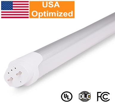Popular Lighting Solutions