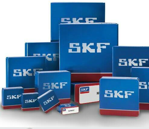 SKF: The seven most expensive words in business