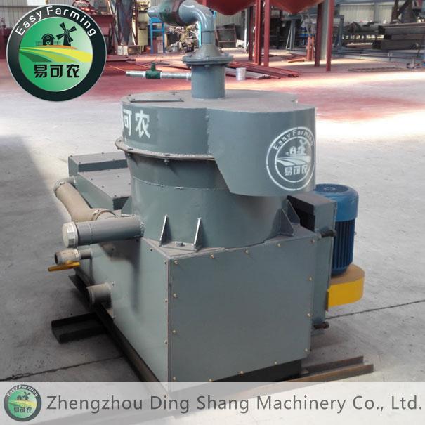 Pig Manure Drying Equipment /Centrifugal Drying Equipment