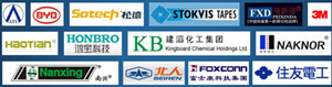 Cooperative Brand