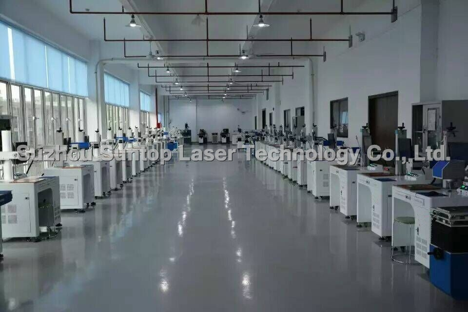 laser marking workshop-1