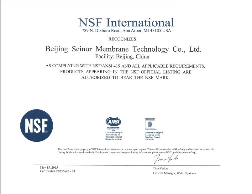 NSF-419