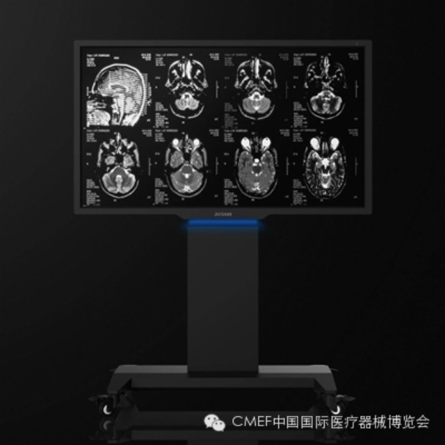 New!JUSHA integration of merged image consultation system JUSHA-SUPER84T stunning debut C