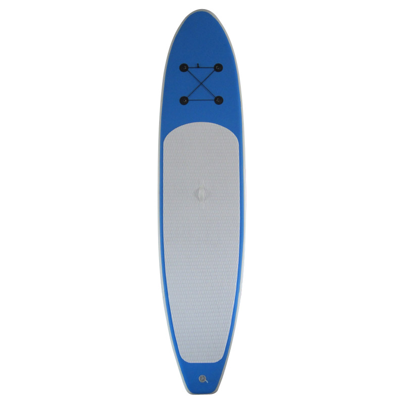 New Products-High quality Inflatable surfboard, SUP stand up paddle board