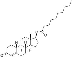 Nandrolone Decanoate Deca Durabolin