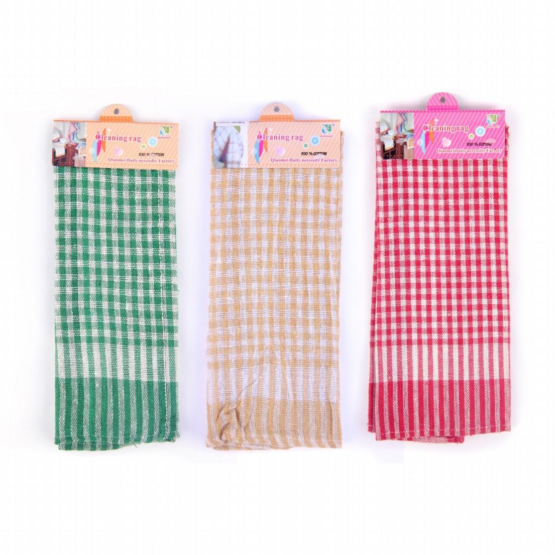 tea kitchen towel