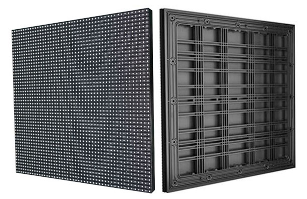 Breaking News-- 50% Discount on Outdoor SMD P6.67 LED Display