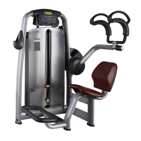 Fitness Equipment, Abdominal Crunch(ST01)