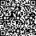 Zhejiang RST Valve Technology Co., Ltd.