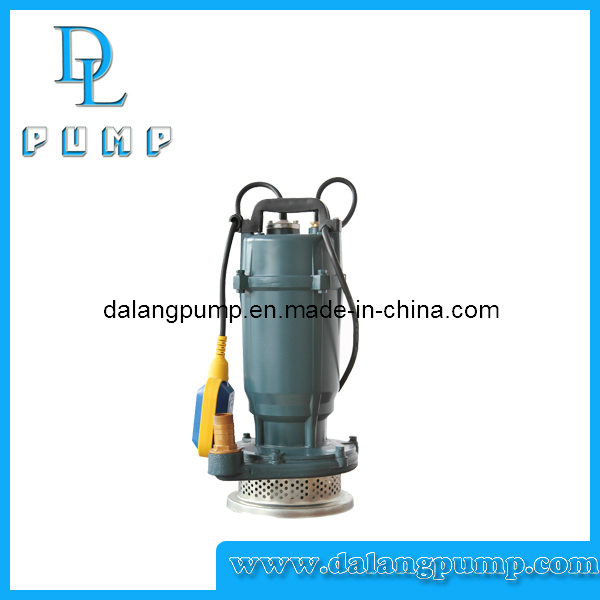 Electric Submersible Pump, Water Pump