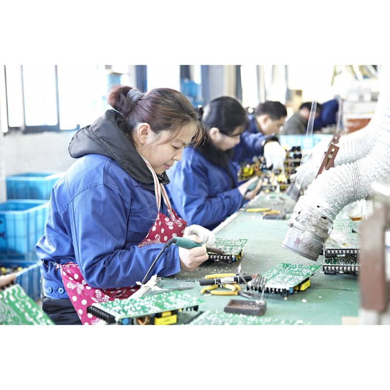 repair welding procedure