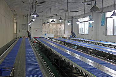 Lanyard silk printing