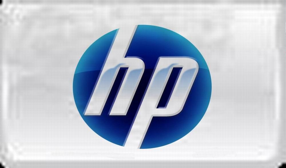 Hewlett-Packard Satified supplier
