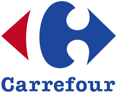 Carrefour Audit
