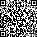 Nengshi Analytical Sensor Co., Ltd.