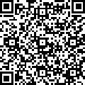 HEBEI TONGYINGXING AUTO PARTS CO., LTD.