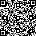 Zhangjiagang Goldshine Aluminium Foil Co., Ltd.