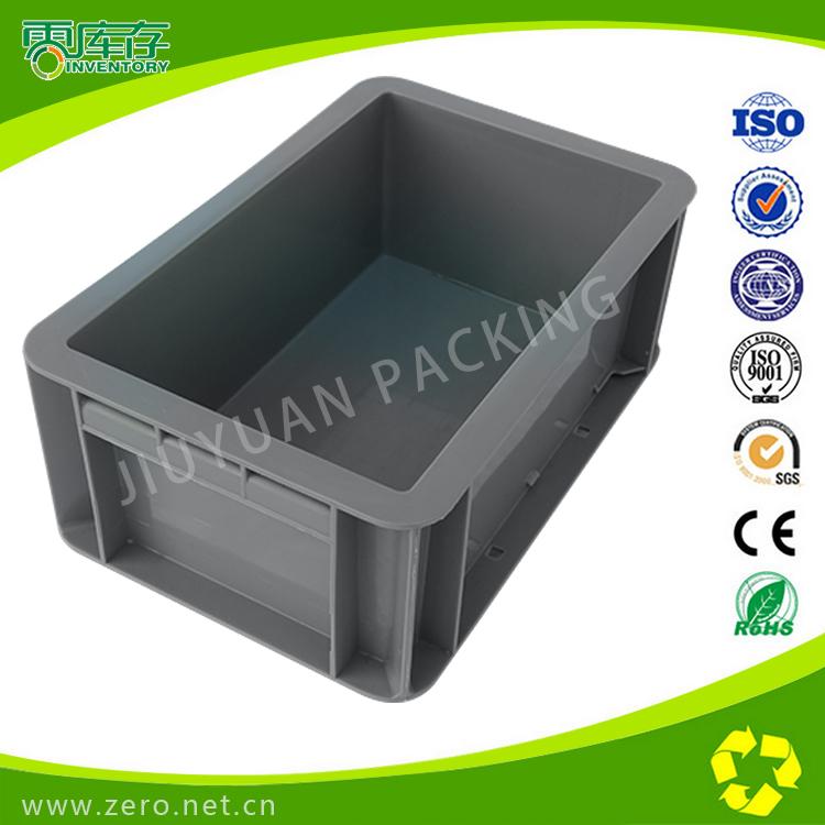 EU container series