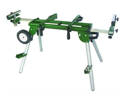 Mitre Saw Stand(YH-MS07B)