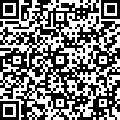 Ningbo YDA Communication Technology Co., Ltd.