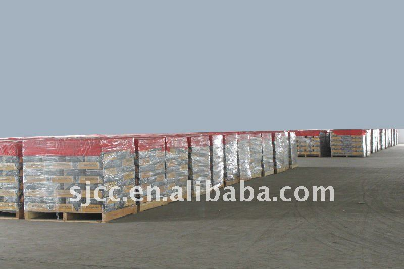 WOOD PALLETS PACKAGE
