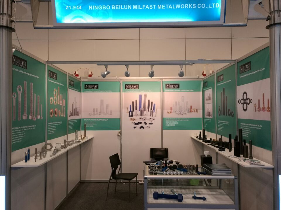 Hardware+Tools Middle East 2016