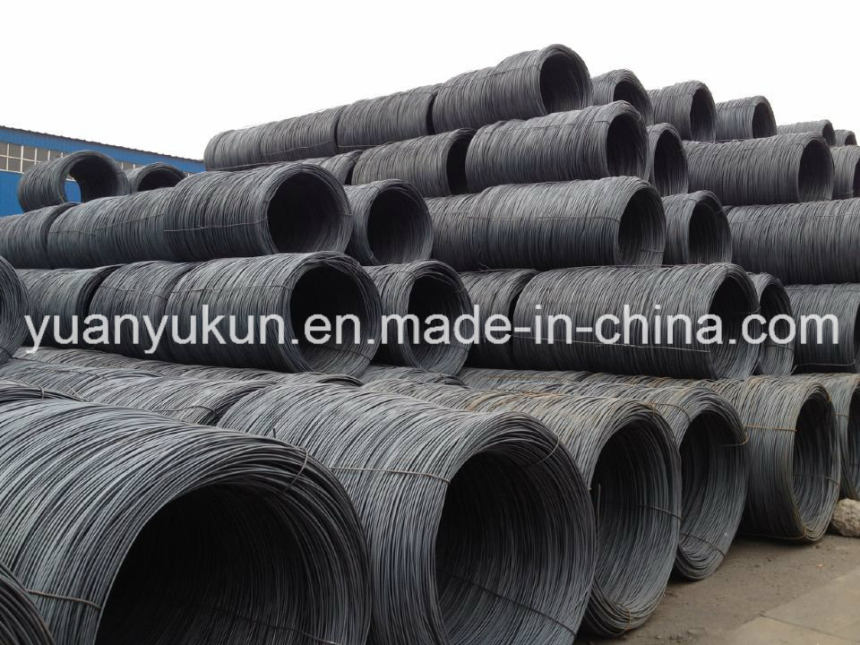 HEBEI YUANYUKUN INTERNATIONAL CO.,LTD PRICE LIST