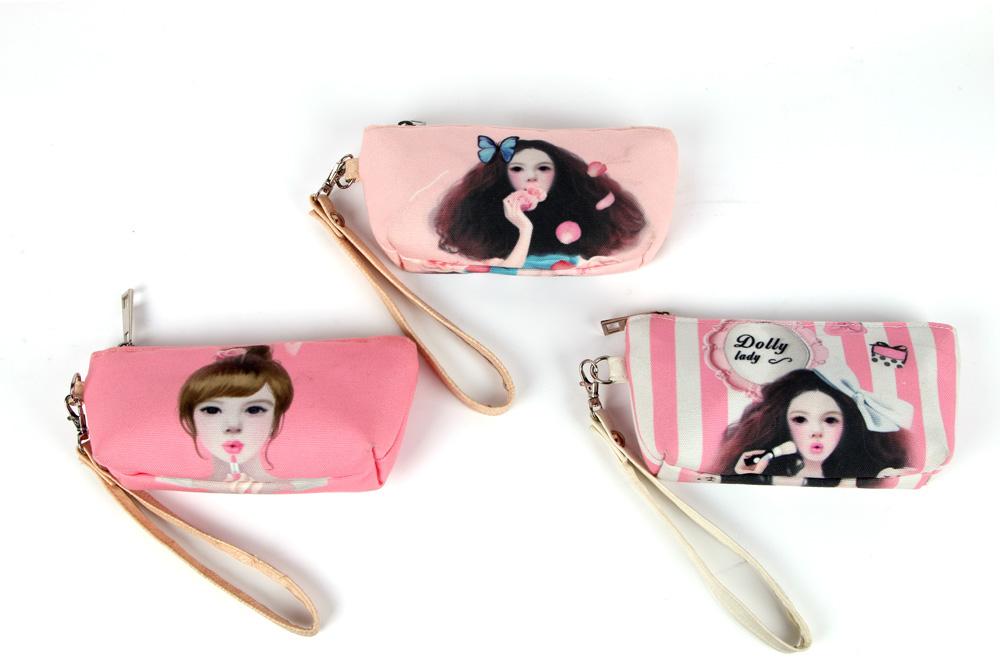 bag,coin bag,mobile phone bag