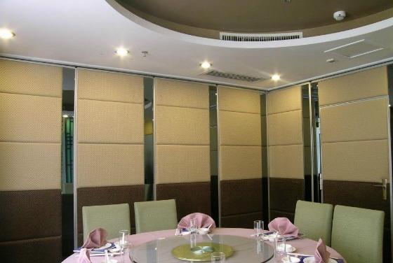 Tianjin Hyatt Hotel